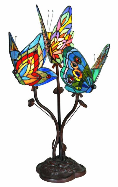 Tiffany lamps :) | For the Home | Pinterest | Tiffany lamps, Lamps ...