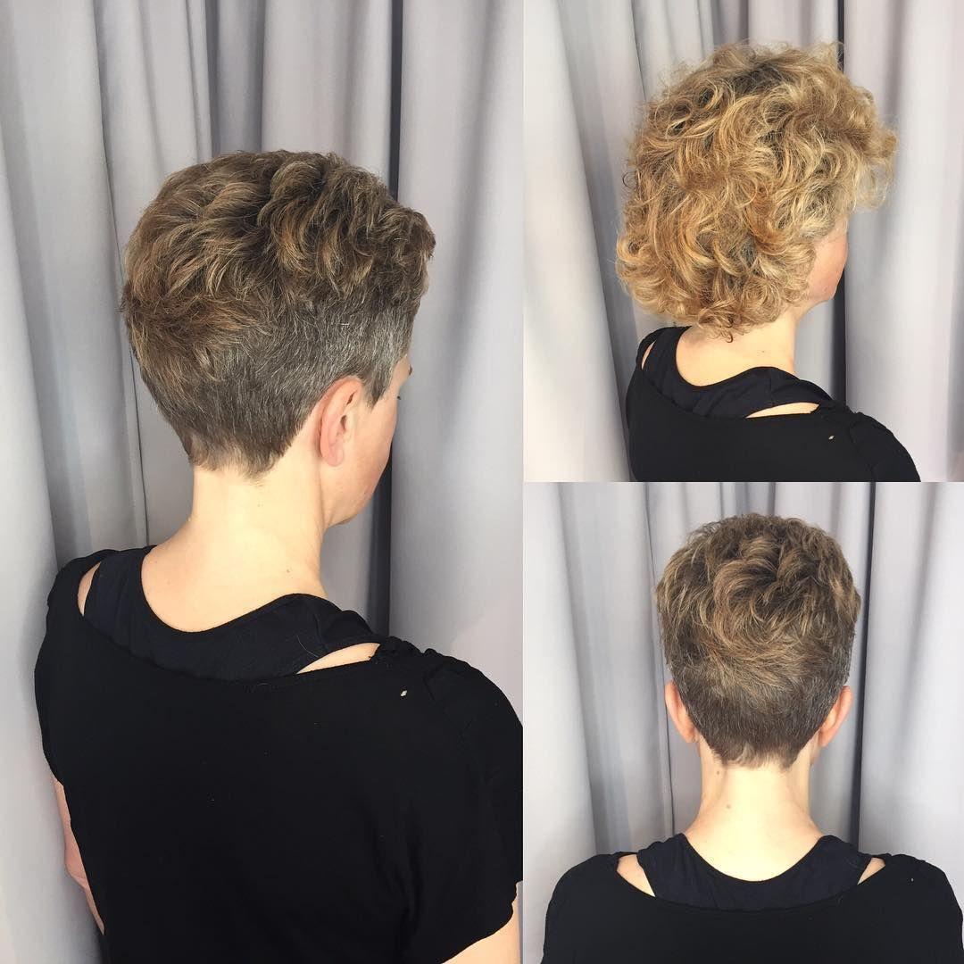 10 Latest Pixie Haircut Designs For Women Short Hairstyles 2021 Pixie Haircut Short Hair Styles Hair Styles