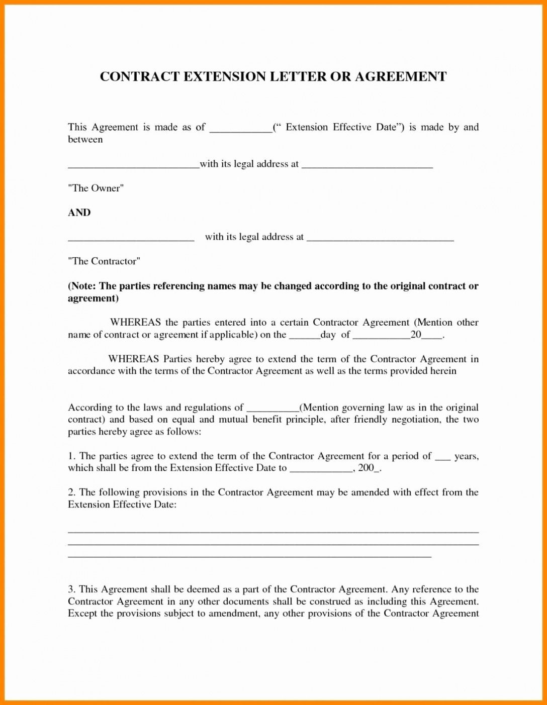 Travel Service Agreement Template In 2020 With Images Contract