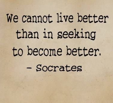 Socrates Quotes On Love Socrates #quote  Inspirational  Pinterest  Socrates Wisdom And