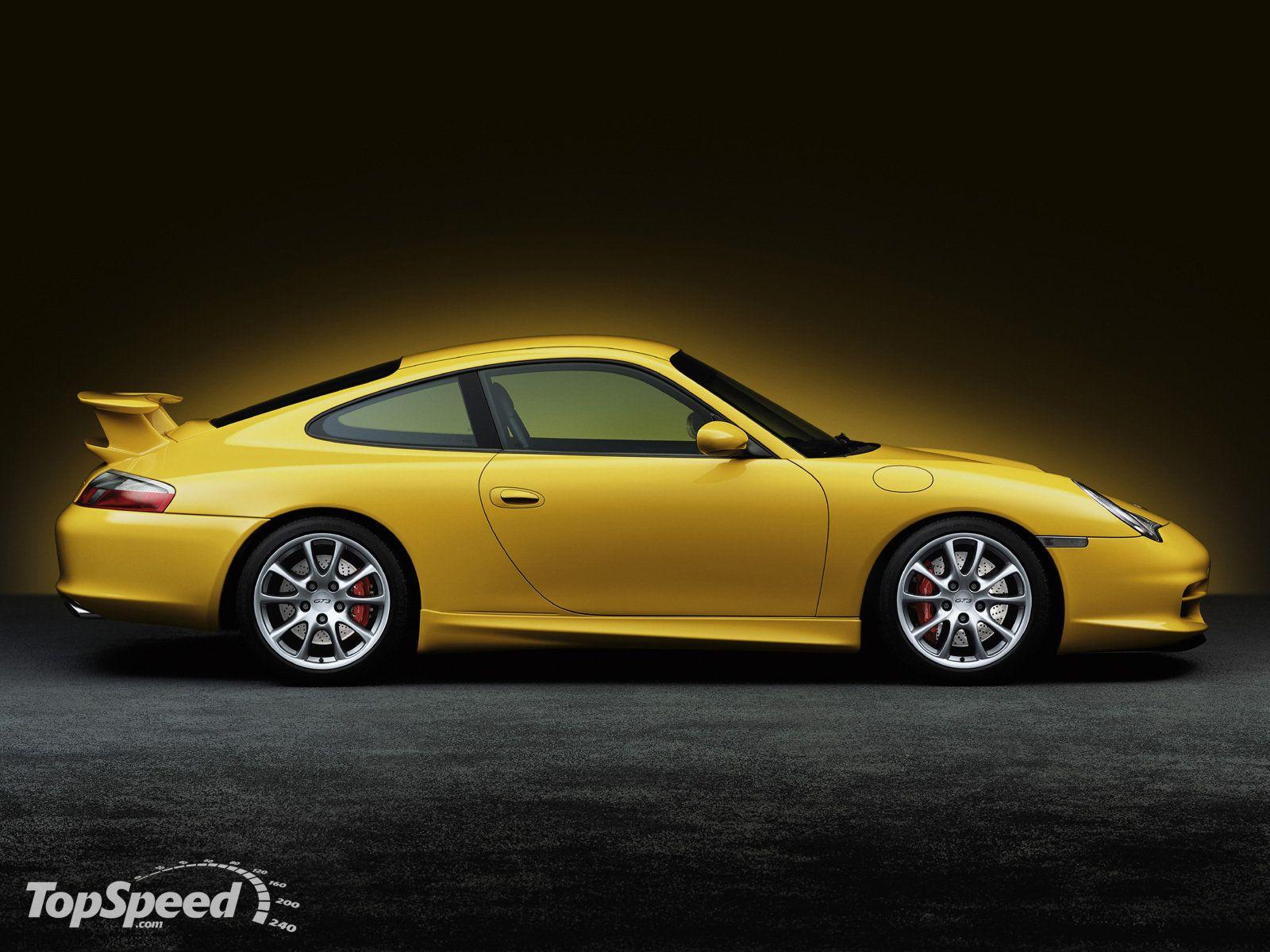 eab35136770382aeca99ccffa3cf29e6 Stunning Porsche 911 Gt2 Body Kit Cars Trend