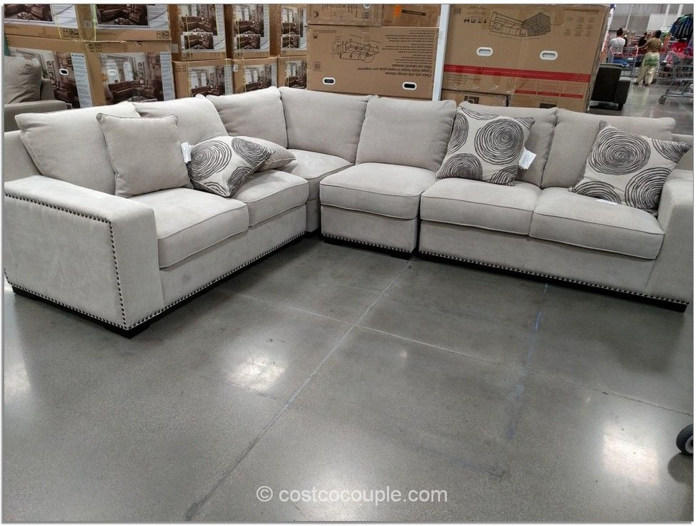 Beautiful Sectional Sofas Costco Canada