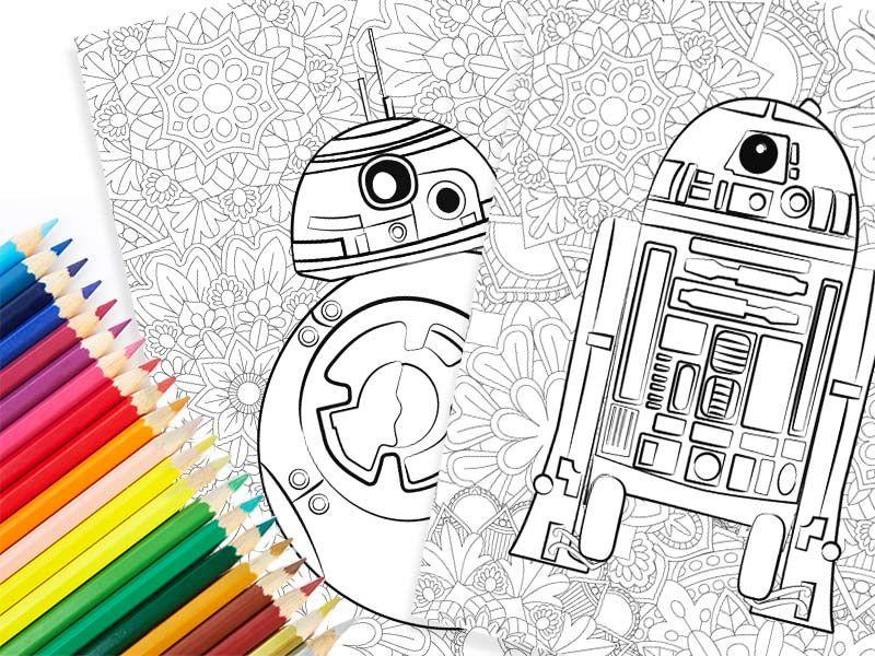 Account Suspended Star Wars Printables Star Wars Colors Star Wars Prints