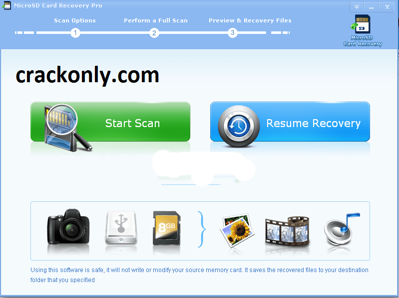 license key recovery software free