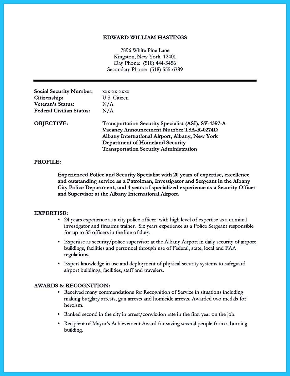 Chief Information Officer Resume Inspirational Pin By Latestresume