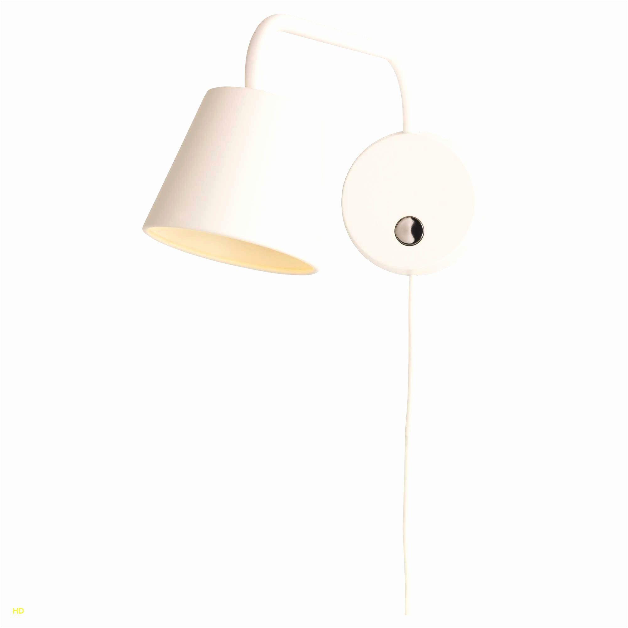 14 Mieux Applique Murale Exterieure Ikea Photograph Pink Lamp Lamp Ikea