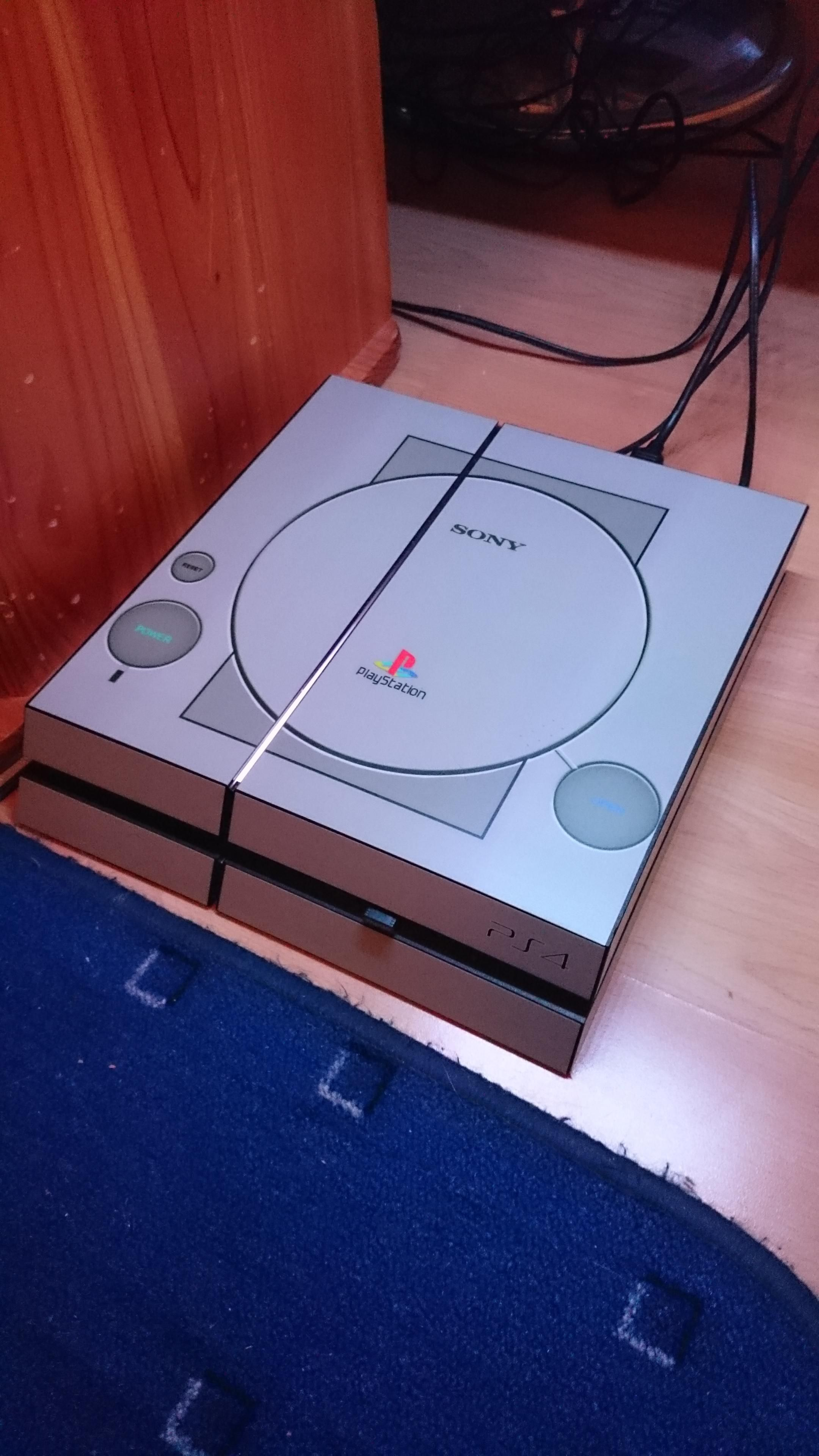 My Ps4 Ratchet And Clank Pinterest Videojuegos Ps4 And Consolas