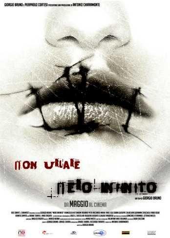 musica da cineblog01