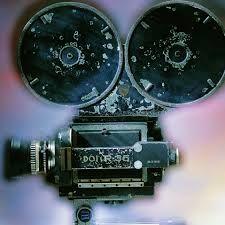 """Результат пошуку зображень за запитом """"старые кинокамеры"""""""
