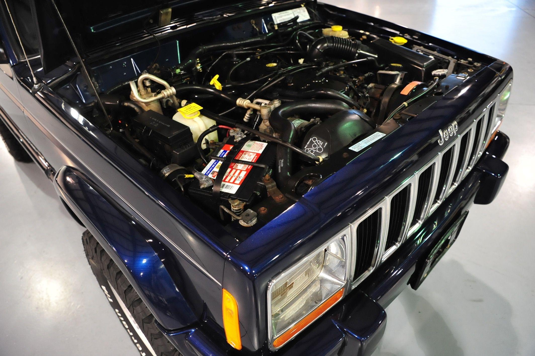 Jd1 2334 J Pg Jeep Dealer Transmission Flush Jeep