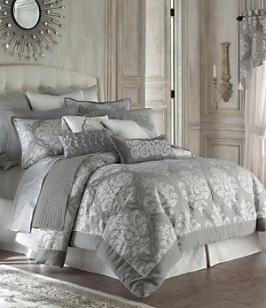 Reba Fairmont Bedding Collection | Dillardu0027s Mobile