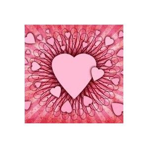 Easy Valentine Crafts For Adults With Disabilities Ehow Com