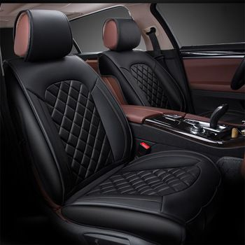 Car Seat Cover Auto Seat Covers For Jeep Grand Cherokee Commander,Suzuki  Kizashi Alivio,