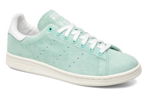 adidas stan smith sarenza