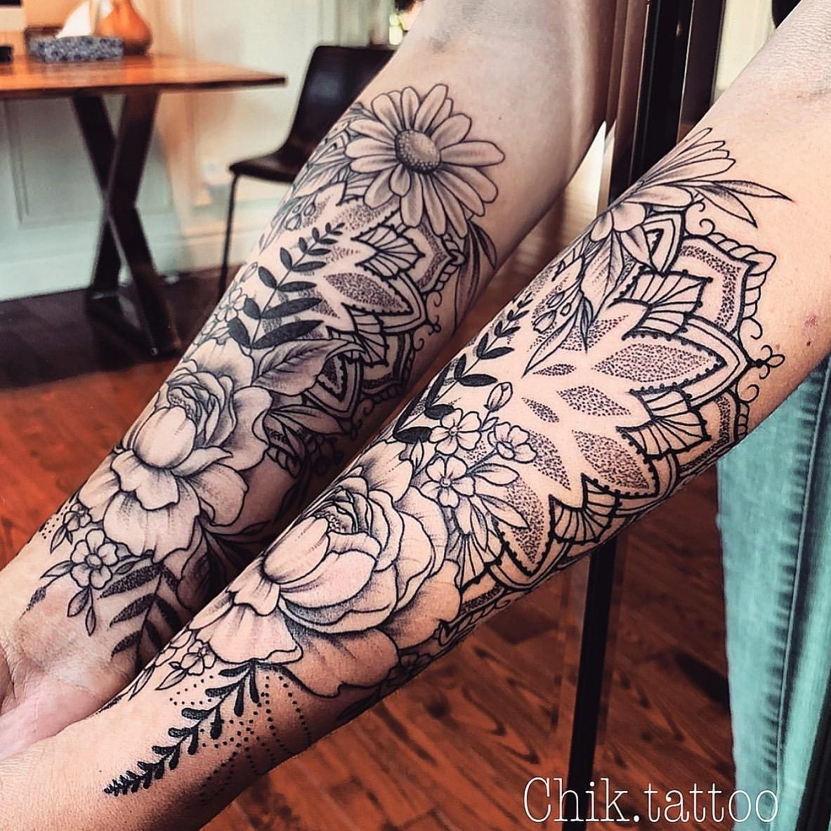 Pin On Tattoos And Piercings 3