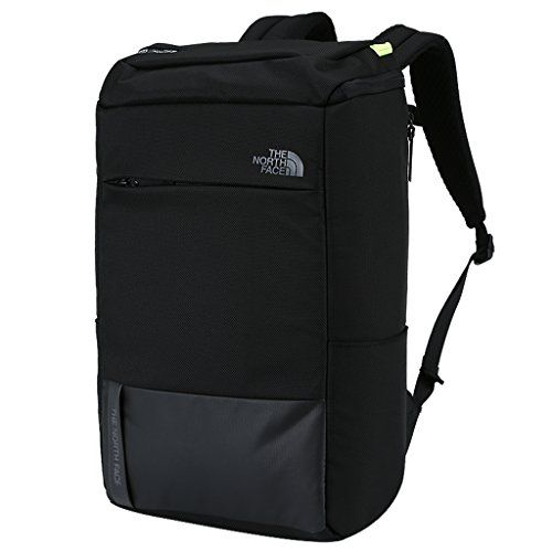 bolso the north face hombre