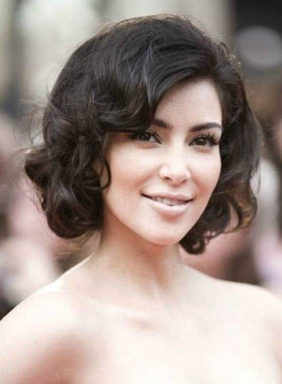 Wavy Bob Hairstyles Enchanting 40 Gorgeous Wavy Bob Hairstyles To Inspire You  Wavy Bobs Bob