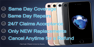 Iphone 7 Service Plan With Images Iphone Insurance Iphone 7