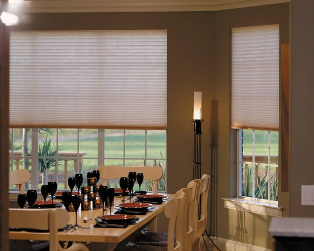Cellular Blinds Natural Solutions Faux Wood Blinds Custom Window Shade Cellular Blinds Light Filtering Shades