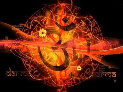 Benefits Of Om Chanting And Meditation How To Do It Correctly