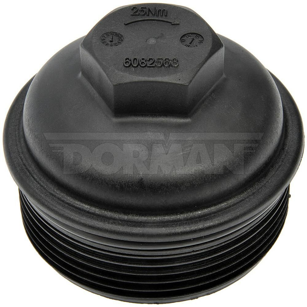 Help Oil Filter Cap Plastic 917 003cd Oil Filter Chevrolet