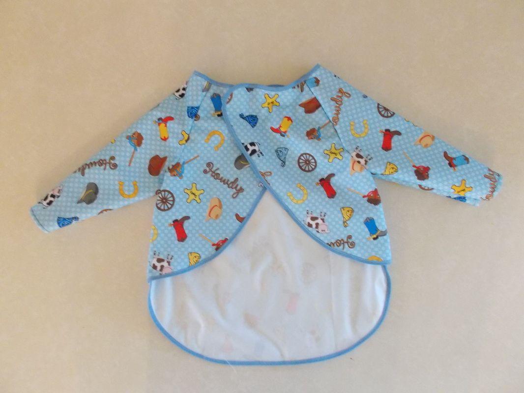 Fun projects | Kinderkleidung, Kleinkinder und Babys