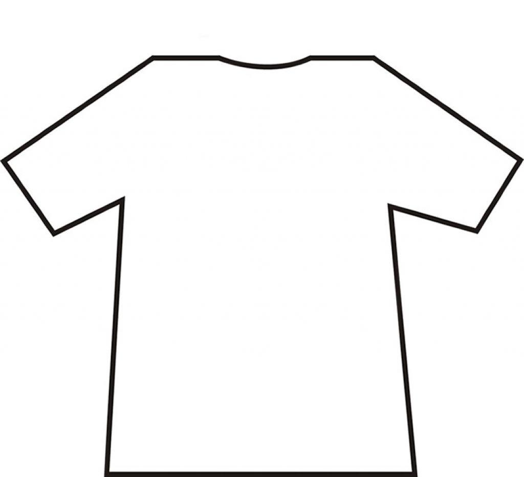 Egw Kai To Arxiko Moy Kidsactivities Gr Sports Theme Classroom Shirt Template Jersey Design