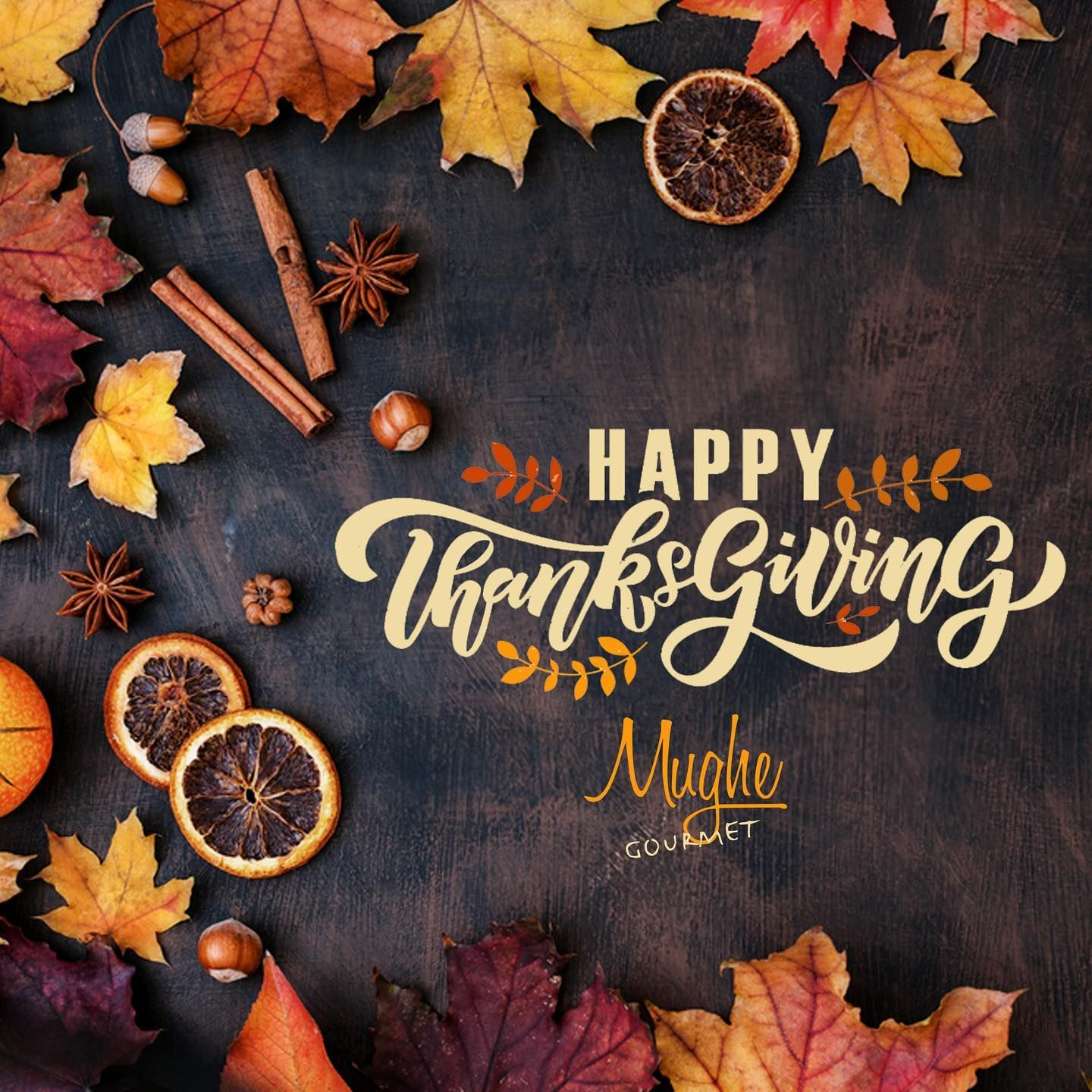 Happy Thanksgiving We Hope Everyone Enjoys Today With Family Friends And Food Hap In 2020 Thanksgiving Eve Happy Thanksgiving Thanksgiving Clapback