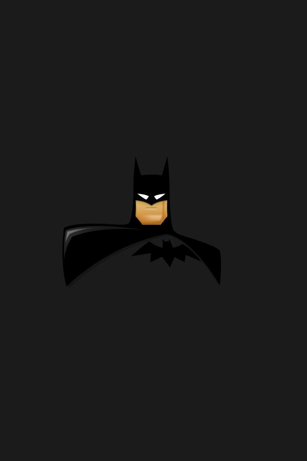 Wallpaper Hd Batman Batman Wallpaper Batman Wallpaper