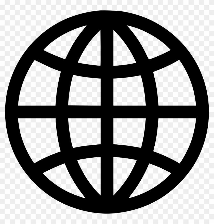 Find Hd Web Globe Icon Png Transparent Png To Search And Download More Free Transparent Png Images Globe Icon Anime Scenery Wallpaper Png
