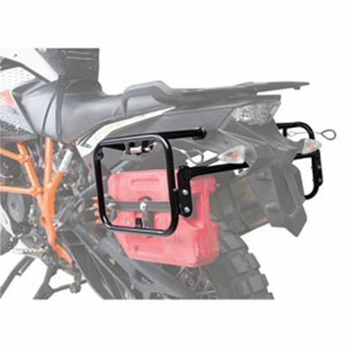 Fits Ktm 1090 1190 1290 Adventure R Super T S 2013 2018 Tusk Pannier Racks Ktm Adventure Accessories Pannier
