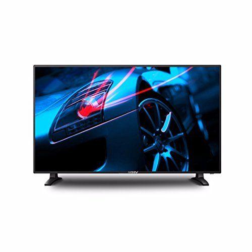 Samsung UA24K4100ARLXL 59 cm (24 inches) HD Ready LED TV