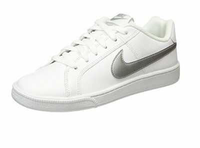 zapatos nike mujer oferta