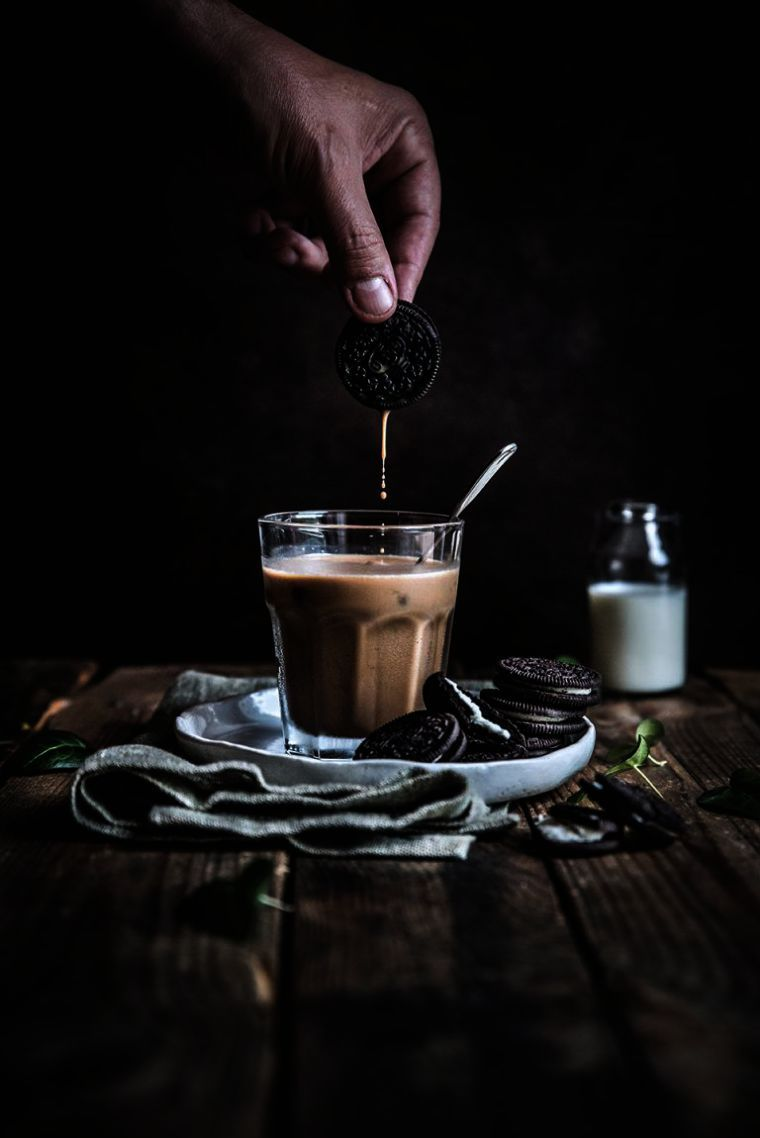 Coffee Roaster Machine Minus Coffee Near Me Reno Nv Next