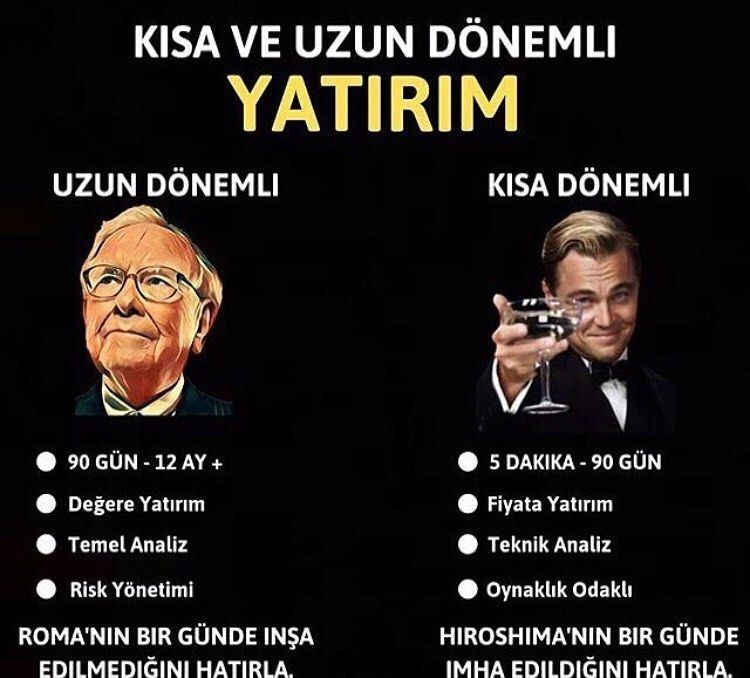 Yatırımlarını doğru yap.  #motivasyon #diyet #motivation #fitness #spor #istanbul #fit #kiloverme #d...