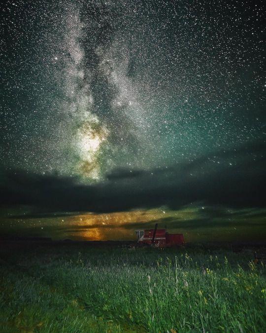 Pin By Linda Gukicova On Skies Night Landscape Night Landscape Photography Landscape Photography