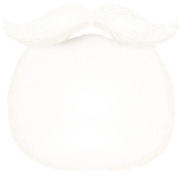 Santa Claus Beard Png Clipart Image Free Clip Art Clipart Images Clip Art