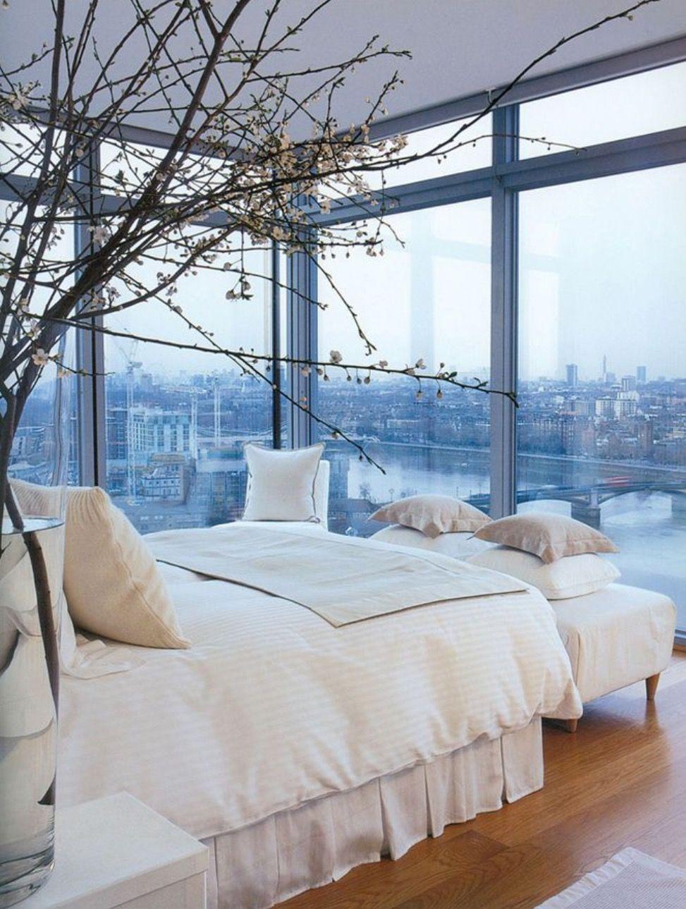 Pin von Zoe Boone auf rooms/home | Pinterest | Leben unter freiem ...
