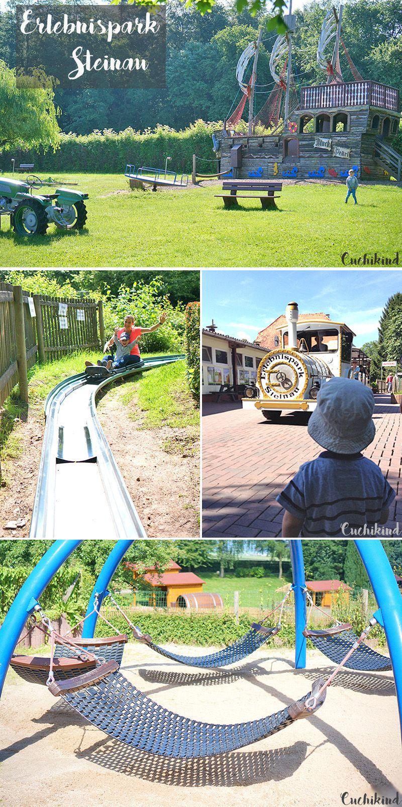 Ausflugsziele Hessen Mit Kindern