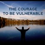 Conscious leaders are courageously vulnerable because they have learned that the path to whatever you want, whether it is in your business or in your personal life, will be relationships. People talk about wanting to have a great team, an engaged team, a committed, passionate team. That is going to come from relationships, and the missing link in relationships is trust. We have a trust crisis. #nischwitzgroup #jeffnischwtiz