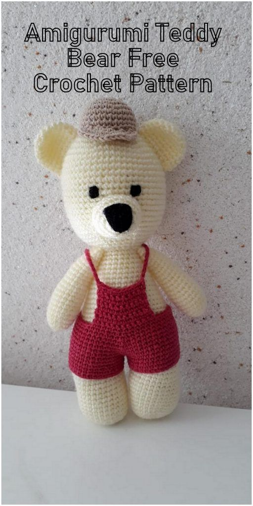 Wzory szydełkowe - love crochet -... - Wzory szydełkowe - love ... | 1024x512