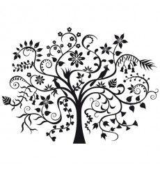 arbre de vie3 arbres de vie pinterest tatoo tattoo. Black Bedroom Furniture Sets. Home Design Ideas