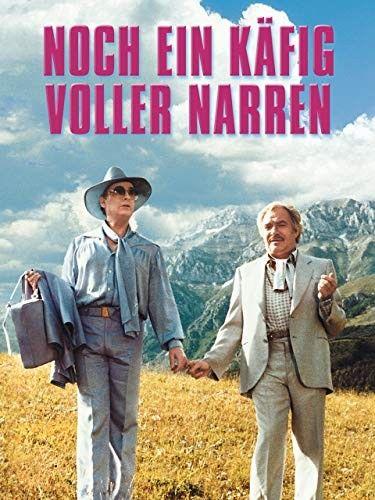 Betten Kino Deutschland