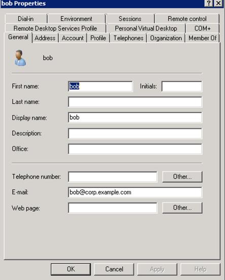 LDAP Integration for Open Distro for Elasticsearch | AWS Central