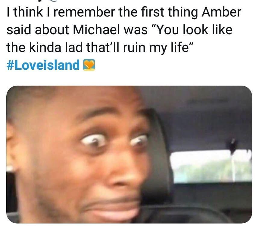 Loveisland Loveisland2019 Loveislandmemes Loveislandmemes2019 Loveislandreactions Itv2 Villa Island Love Yesanton Love Island Itv 2 Instagram Posts
