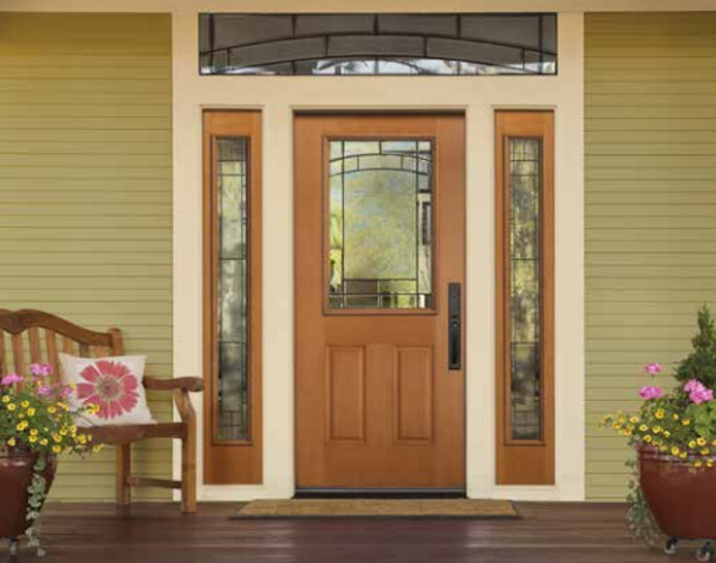 Front Door Images front door maintenance - contractor's tips | front doors, doors