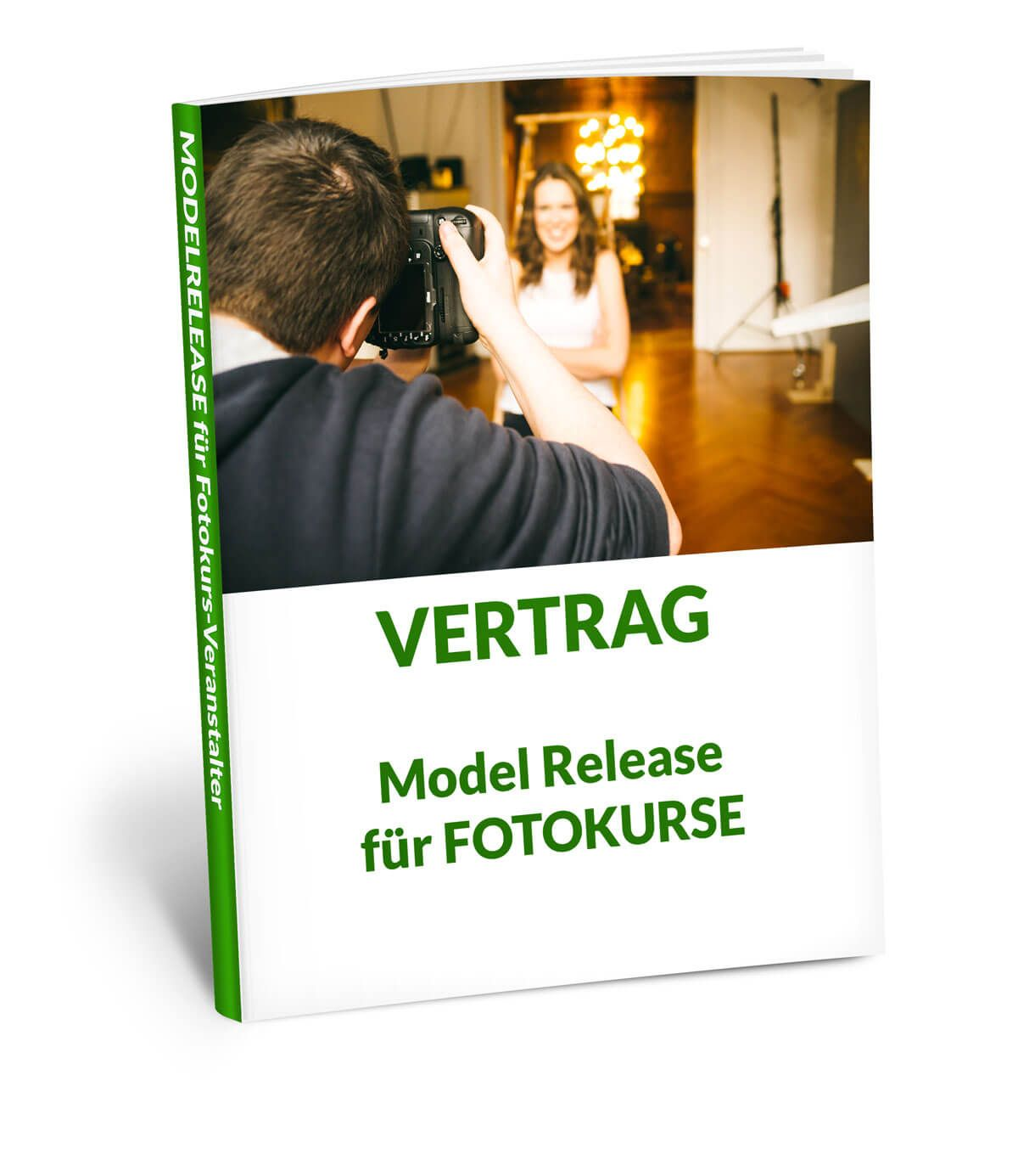 Model Release Vorlage Fur Fotokurse Diefotomanufaktur Fotostudio Winsen Fotokurs Hamburg Luneburg Winsen Photobooth Hamburg Models Fotostudio Fotos