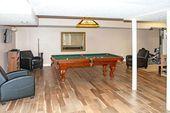 Photo of Aufenthaltsraum | Erschwingliche Hochzeiten im Genesis Recreational Room | Affor…,  #Affor …