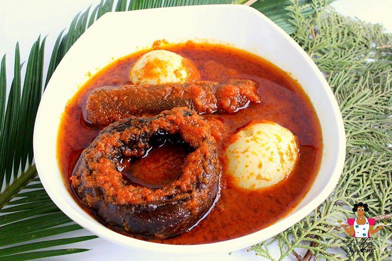Buka stew homemade buka stew recipe dobbys signature nigerian food blog nigerian food recipes african food blog buka forumfinder Images