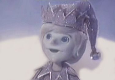 jack frost | Jack frost - Image Page